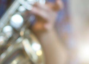genre sax - Danske Musik- og Kulturskoler