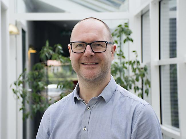 jesper ry pressefoto - Danske Musik- og Kulturskoler