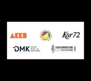 grafik webinar NY - Danske Musik- og Kulturskoler