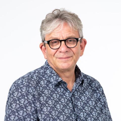 Thomas Winther - Danske Musik- og Kulturskoler