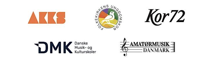 grafik webinar afsendere - Danske Musik- og Kulturskoler