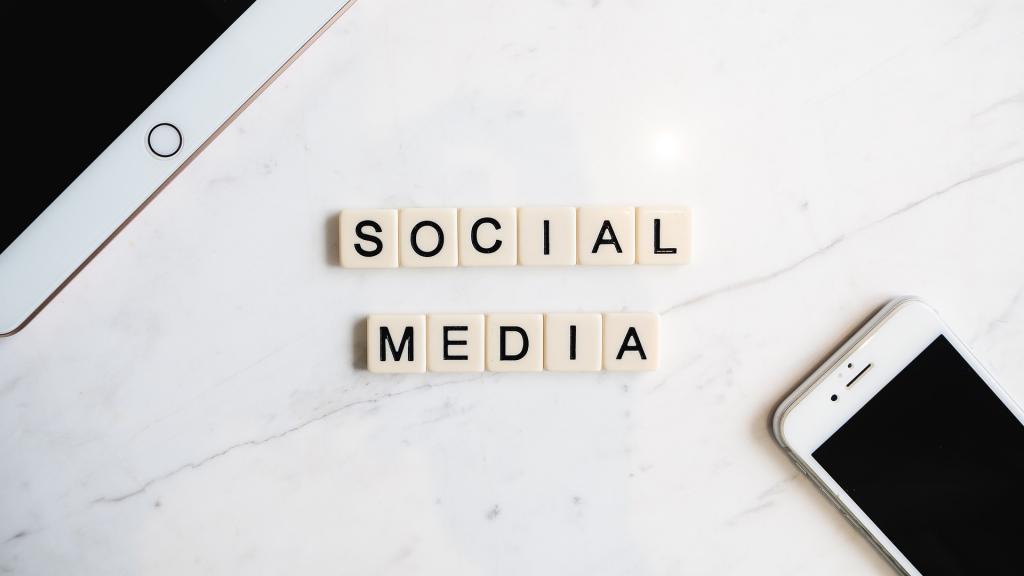 Webinar om SEO og digital marketing