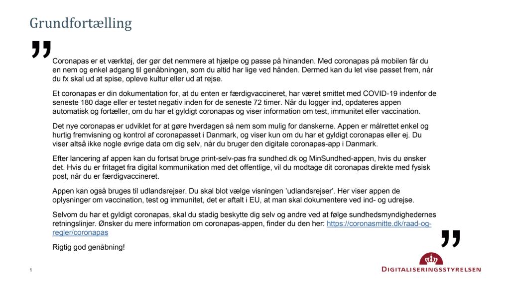 Grundfortaelling1 - Danske Musik- og Kulturskoler