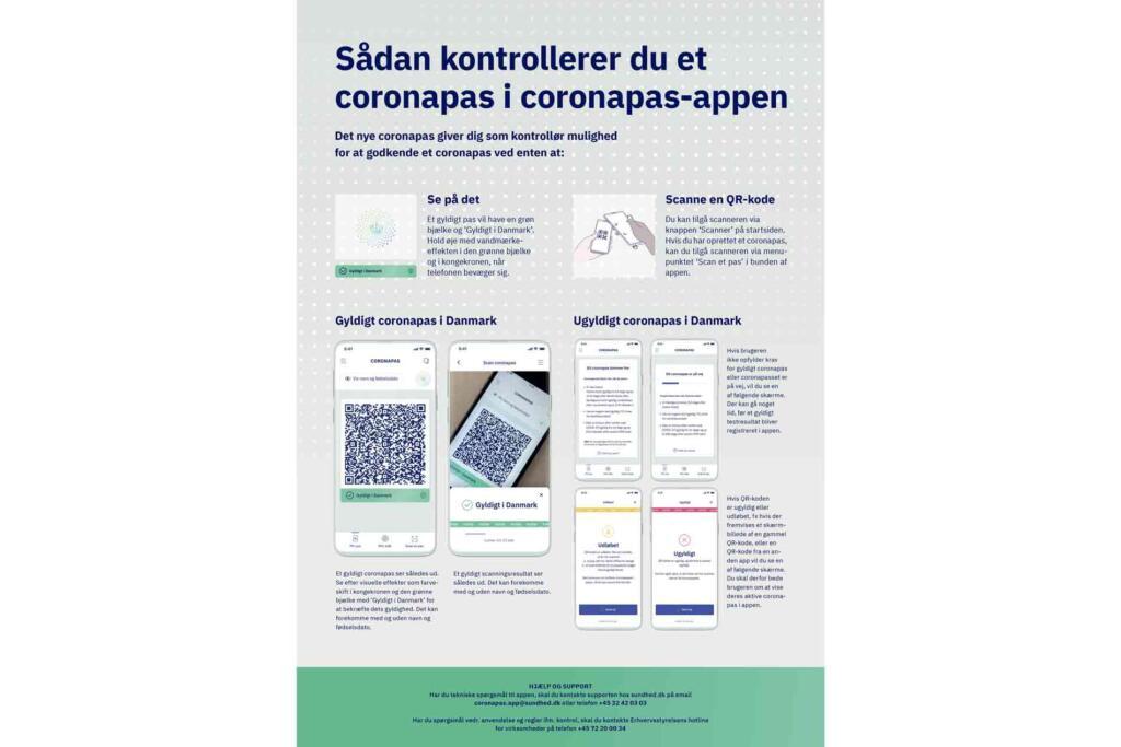 Guide1side - Danske Musik- og Kulturskoler