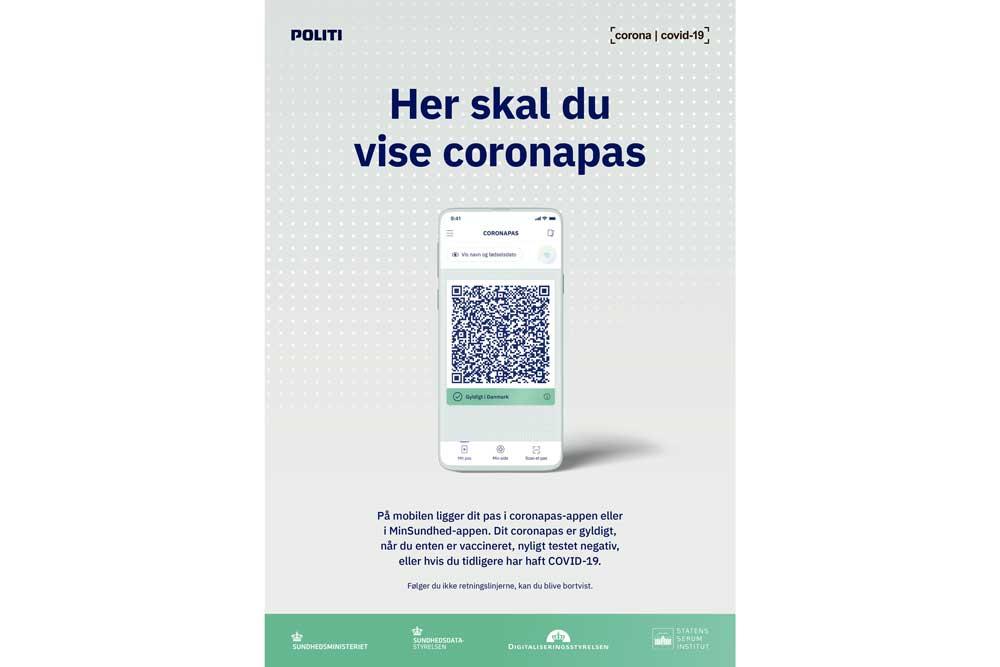 PlakatPIX1 - Danske Musik- og Kulturskoler