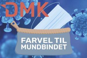 mundbind FB - Danske Musik- og Kulturskoler