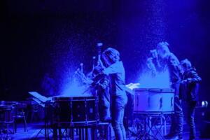 IMG 2449 foto christian lund - Danske Musik- og Kulturskoler