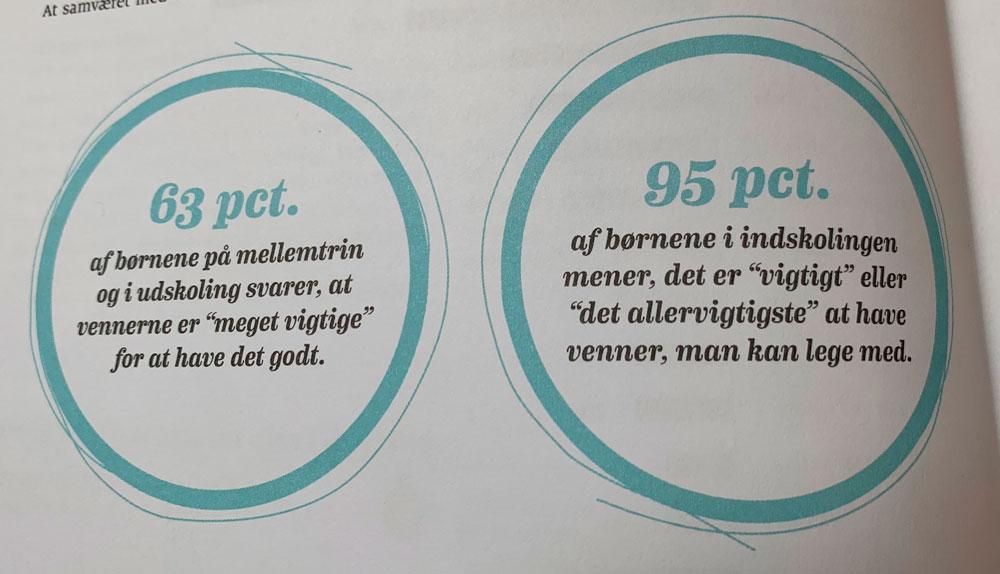 Faellesskabet - Danske Musik- og Kulturskoler
